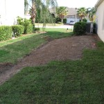 Sod-replacement2